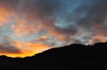 dawn-25-12-13_09